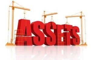 real-estate-assets