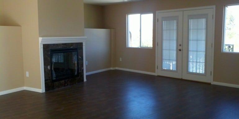 3810 Family Room