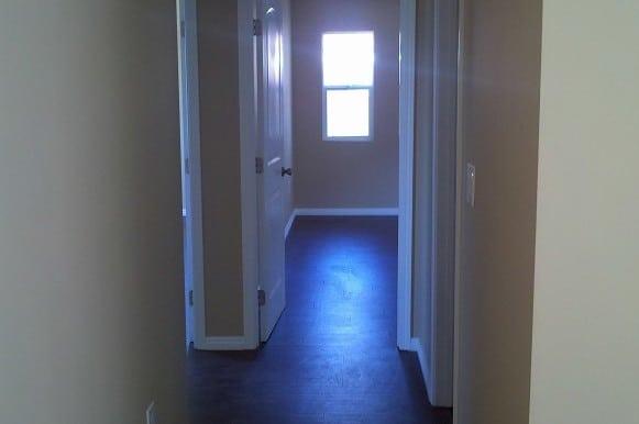 3810 Hall