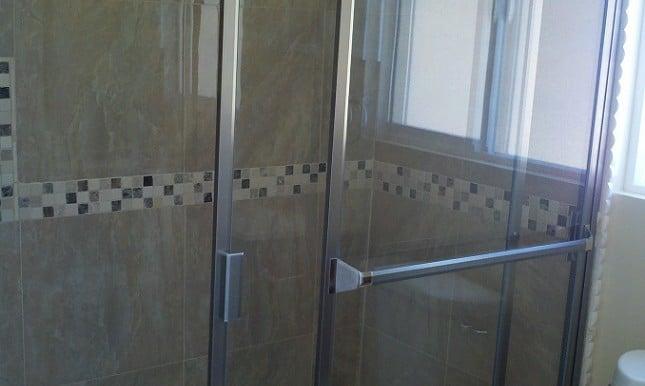 3816 Bath