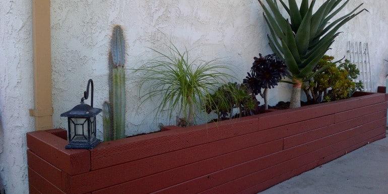 Los Angeles-20130209-00220