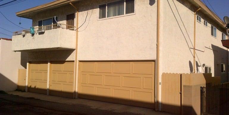 Los Angeles-20130209-00224