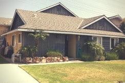 Torrance Real Estate